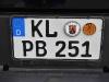 p1060327