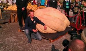 953,5kg Weltrekord_II